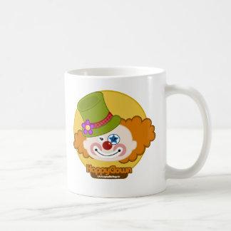 carapayasito mug
