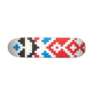 Carapet Skateboard