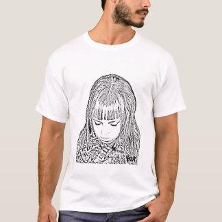 Caras de la camisa de la adopción # 7