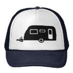 Caravan Hat