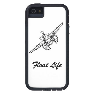 Caravan takeoff cell phone case iPhone 5 cases