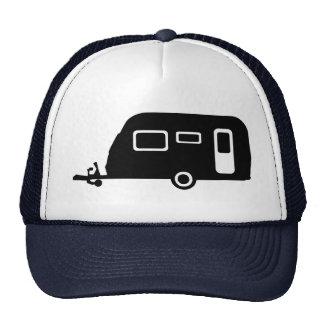 Caravan Trucker Hat