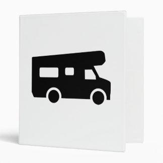 Caravana - Motorhome