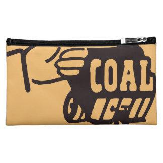 Carbón de Oxygentees