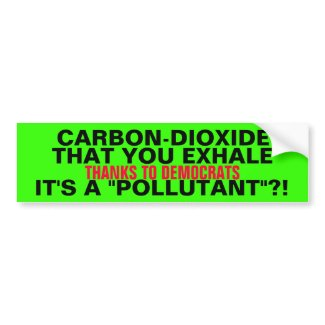 Carbon-Dioxide - A