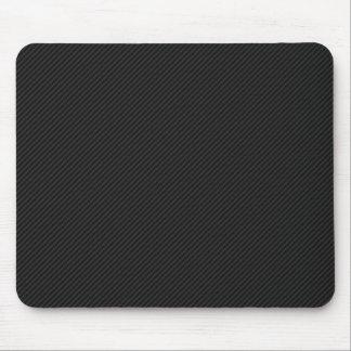 Carbon Fiber 03 Mouse Pad
