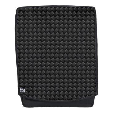 USA Themed Carbon fiber backpack