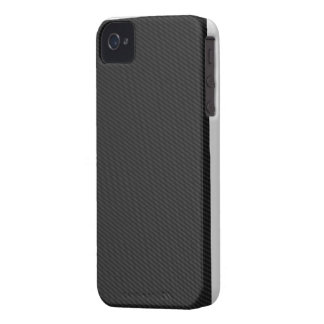 Carbon Fiber Case-Mate iPhone 4 Case