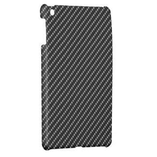 carbon fiber case iPad mini cases