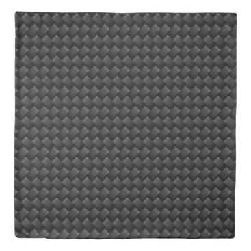 USA Themed Carbon fiber duvet cover