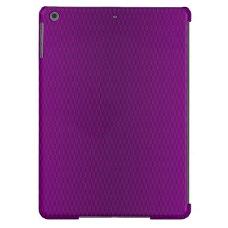 Carbon Fiber Ipad Air Case