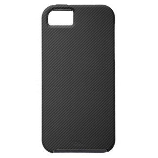 Carbon Fiber iPhone 5 iPhone SE/5/5s Case