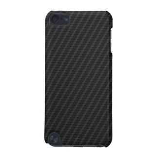Carbon Fiber iPod Touch 5G Case