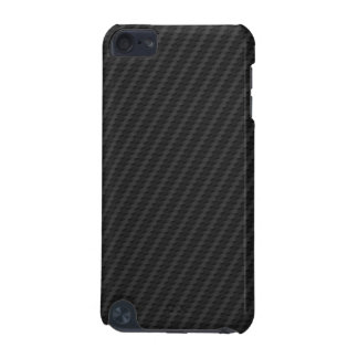Carbon Fiber iPod Touch 5G Covers