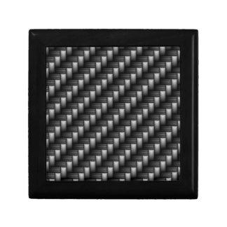 carbon fiber jewelry box