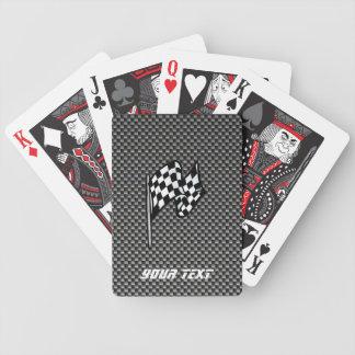 Nascar gambling cards victory land casino in alabama