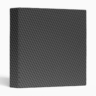 Carbon Fiber Material Binder