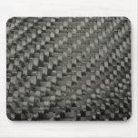 Carbon Fiber Mouse Pads