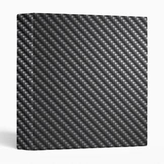 Carbon Fiber Pattern Binder