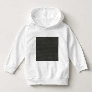 Carbon fiber Pattern Hoodie
