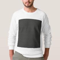 Carbon fiber Pattern Sweatshirt