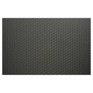 Carbon-fiber-reinforced polymer fabric