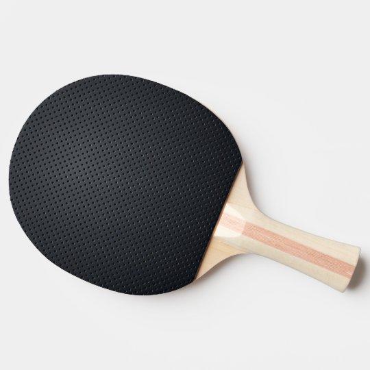 Carbon Fiber Reinforced Polymer : Carbon fiber reinforced polymer ping pong paddle zazzle