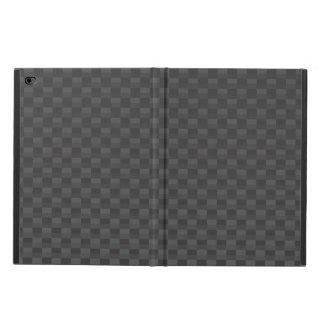 Carbon-fiber-reinforced polymer powis iPad air 2 case