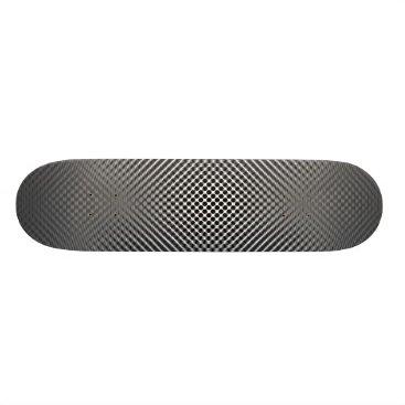 bartonleclaydesign Carbon-fiber-reinforced polymer skateboard