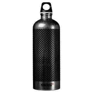 carbon fiber skin vo.1 SIGG traveler 1.0L water bottle