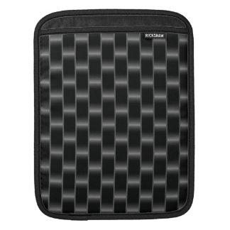 Carbon Fiber Sleeve For iPads