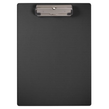 Aztec Themed Carbon Fiber Style 01 Clipboard