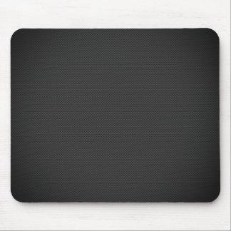 Carbon Fiber Style 01 Mouse Pad