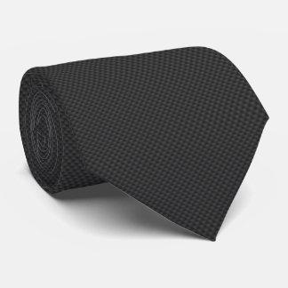 Carbon Fiber Style 01 Tie