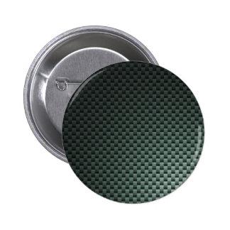 Carbon Fiber Texture Pins
