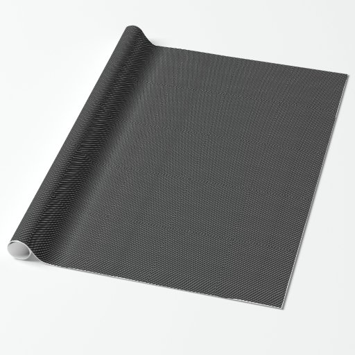 carbon fiber paper Aerospace applications • recently carbon fiber has become a major material in the manufacturing of commercial aircraft namely the new airbus a350 and boeing dreamliner • both of these huge aircraft are made from at least 50% carbon fiber reinforced materials.