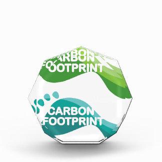 Carbon Footprint Award