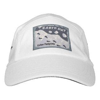 Carbon Footprints Hat