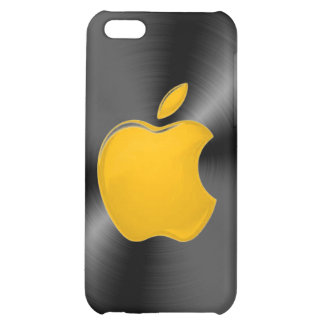 Carbon Iphone case iPhone 5C Covers