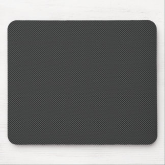 Carbon Style 04 Mouse Pad