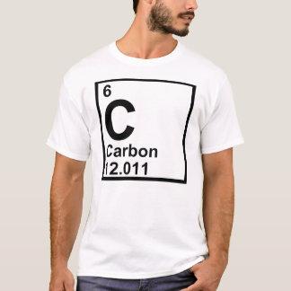 Carbon T-Shirt
