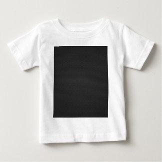 Carbon to fiber baby T-Shirt