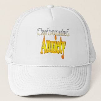 Carbonated Anxiety Hat