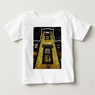 Carbonear Old Post Office T Shirt