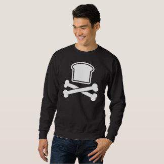 Carbs Against Humanity Sweatshirt! Sweatshirt