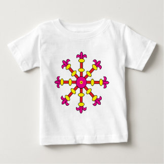 Carbuncle Baby T-Shirt