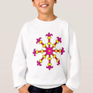 Carbuncle Sweatshirt