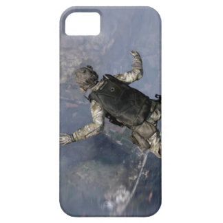 Carcasa iPhone5 con estampado ARMA3