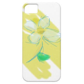 carcasa iphone flor