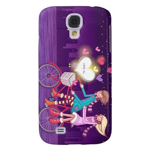 carcasa iphone samsung galaxy s4 cases